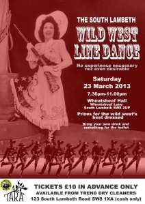 line-dance-poster-for-web