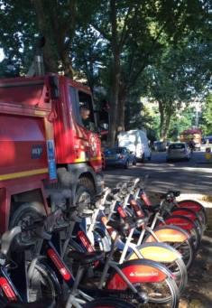 assa-lorry-2